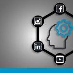 Estrategias en Marketing Digital serán la tendencia en 2018 para las principales marcas