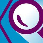 Top 7 de las estrategias SEO imprescindibles para una Agencia de Publicidad y Marketing