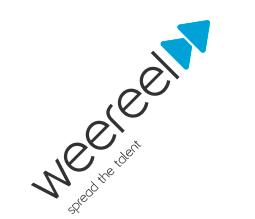 Weereel