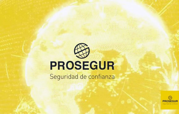 PROSEGUR | Corporate Video