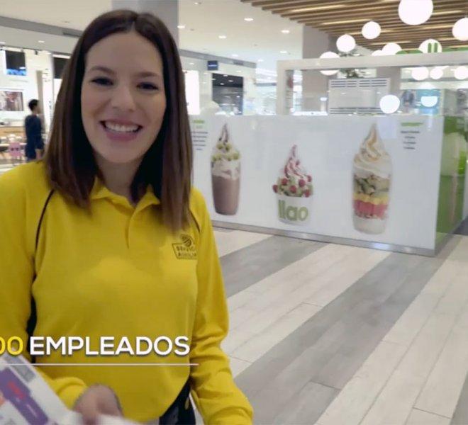 PROSEGUR | Vídeo Corporativo