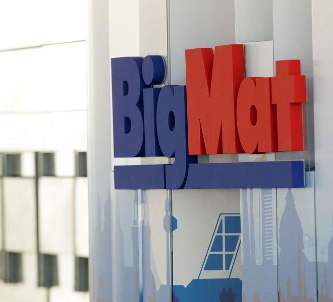 BigMat | BigMat Day 2019
