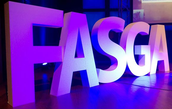 FASGA | Delegates Congress