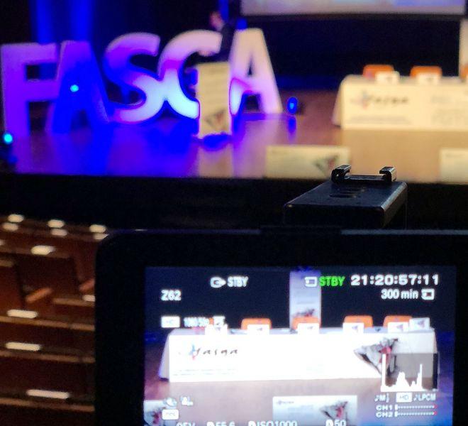 fasga_congreso-delegados_18