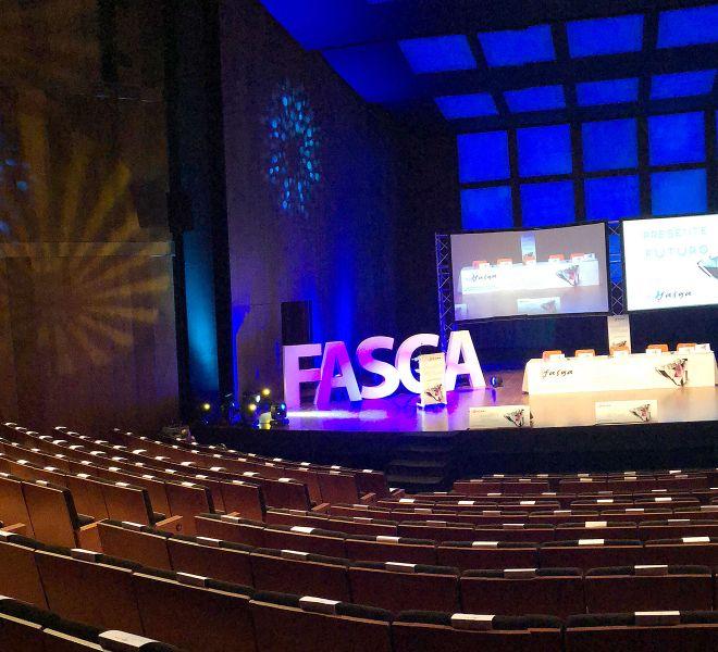fasga_congreso-delegados_19