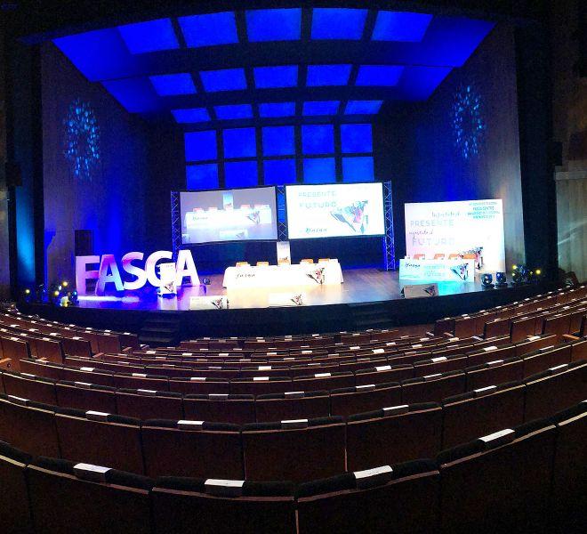 fasga_congreso-delegados_20