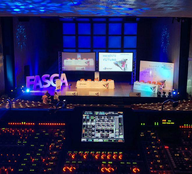 fasga_congreso-delegados_21