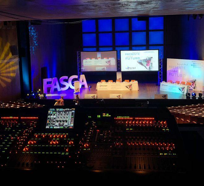 fasga_congreso-delegados_22