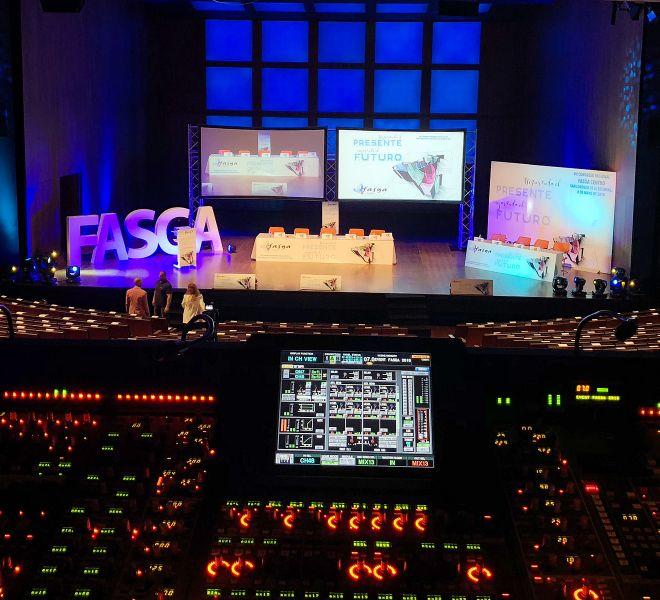 fasga_congreso-delegados_23