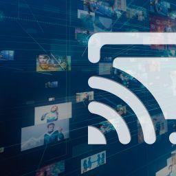 Beneficios que aporta el Streaming para tus Eventos