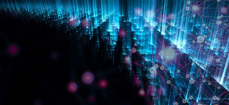 tecnologia-en-eventos-5-razones-por-las-que-deberias-utilizarla