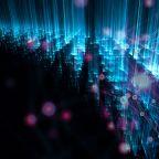 La Tecnología en Eventos: 5 Razones por las que deberías utilizarla