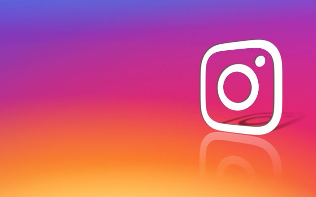 Instagram for Events: 16 Tips to get the most out of it