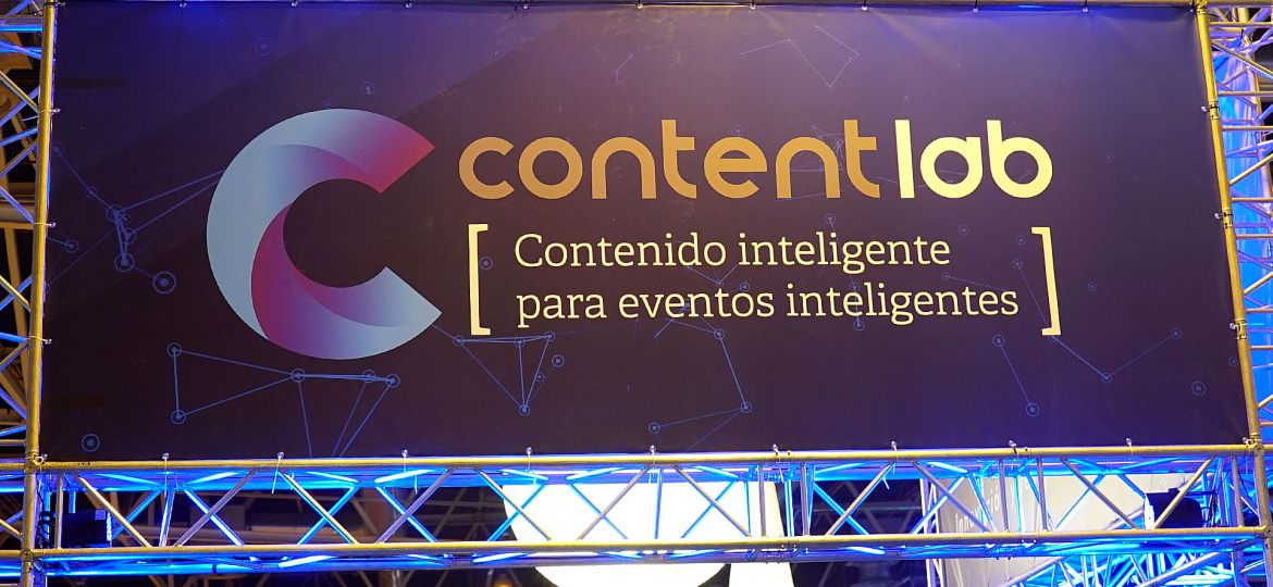 Content Lab en EventoDays 2019: Encontramos la Relevancia a través de la interactividad