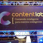 Content Lab in EventoDays 2019 We find Relevance through interactivity